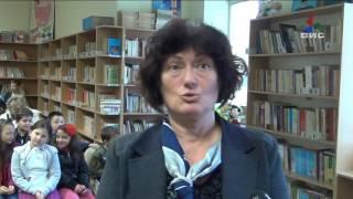 Прилог - Зголемен фондот на книги во струмичката библиотека