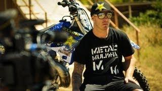 XDurance Series | Cam Sinclair