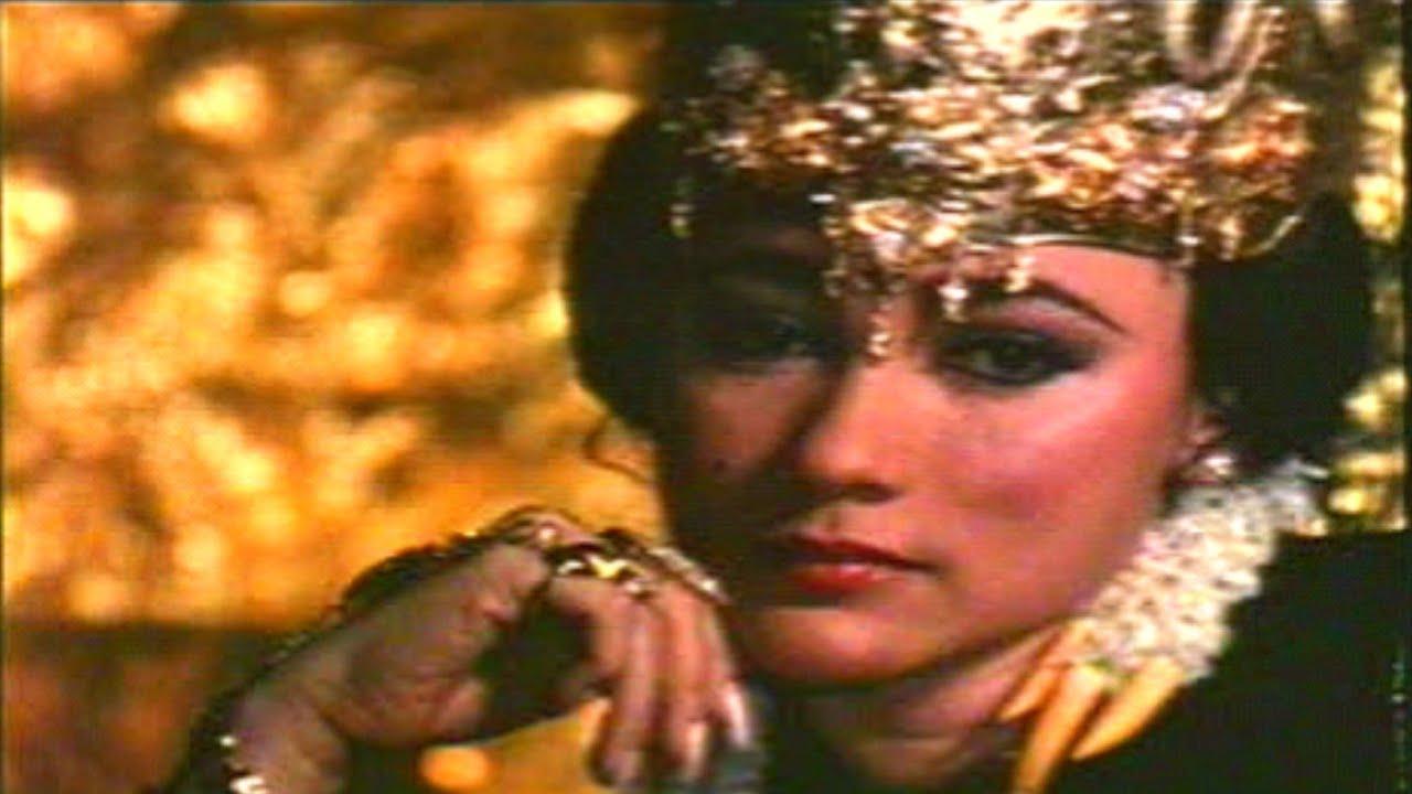 "Download Film ""NYI BLORONG"" [1982] - Full Movie"