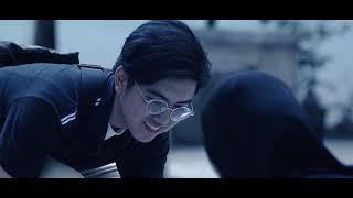Kangen Band - Cinta Terlarang MV (KBV by Group 5)