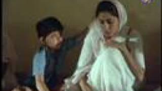 Thandi Thandi Hawayein Maayein - Smita Patil - Mera Ghar Mere Bachche