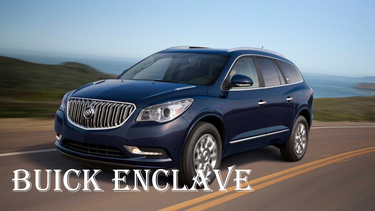 connectivity news en adds enlcave vehicles media may buick lte us content onstar pages enclave detail