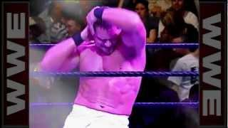 """2013: WWE Val Venis Titantron """"Hello Ladies"""" (HD)"""