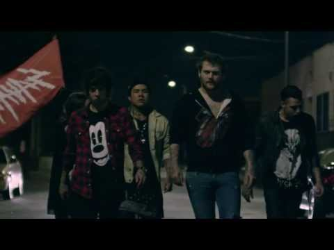 "Breathe Carolina - ""Sellouts (Feat. Danny Worsnop)"""