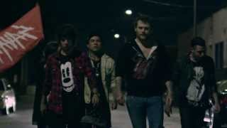Repeat youtube video Breathe Carolina -