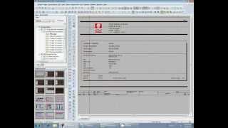Eplan Part databse export edit import