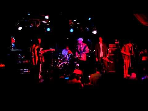 Skatalites - Christine Keeler & Two For One