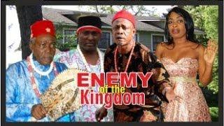 Download Video ENEMY OF THE KINGDOM 1  -   Nigeria Nollywood movie MP3 3GP MP4