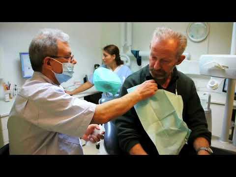 tandläkare uppsala