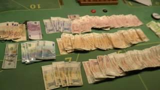 Descinderi in domeniul jocurilor de noroc