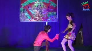 Chahu Tujhe Raat Din full HD video2019