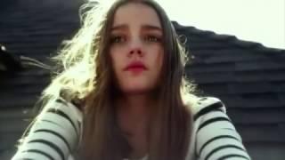 """Ты не ту поцеловал. Фильм 2013 """"Одержимая"""""""