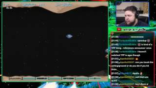 This is a tutorial specifically for the Super 16, which features Gradius III up through the Bubble Core boss (stage 2). These strats are mostly what we use in the ...