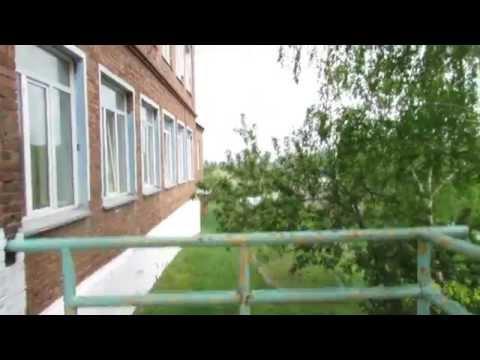 секс знакомства гурьевск кемеровской области