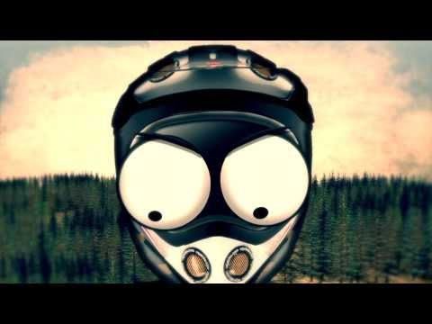 Stickman Downhill Trailer (Official)