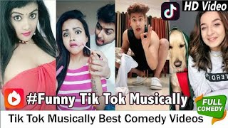 Tik Tok Best Funny Videos   Funny video   Ye sab milkar net bandh kra denge   Sumit Singh #tiktok