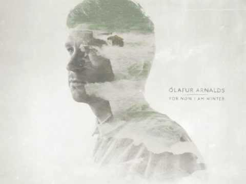 A Stutter feat Arnor Dan  Ólafur Arnalds + Lyrics