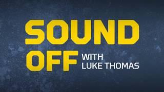 Sound Off – Episode 442