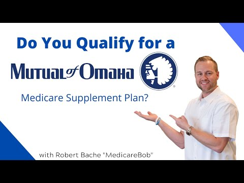 mutual-of-omaha---medicare-supplement-underwriting---mutual-of-omaha-underwriting-2020