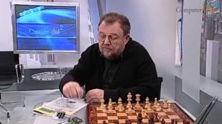 Schach und Schachcomputer mit dem ATmega88
