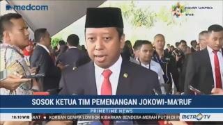 Live Event - Indonesia 73 Tahun Merdeka
