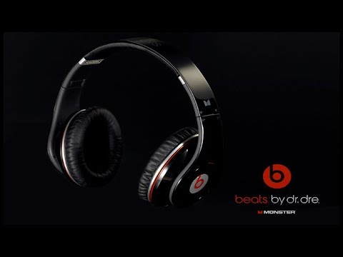 The Truth About Beats by Dre! | santech