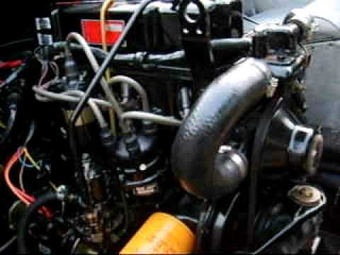 hqdefault  Mercruiser Engine Wiring Diagram on key switch, trim pump solenoid, electrical system, trim switch, trim motor, trim limit, starter solenoid,