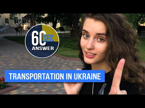 UBER IN UKRAINE | TAXI AIRPORT BORYSPOL KIEV PRICES AND FARES