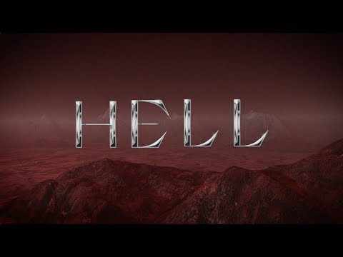 Ava Max - Take You To Hell baixar grátis um toque para celular