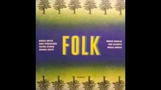 FOLK - în România anului 1977 -  L.P.