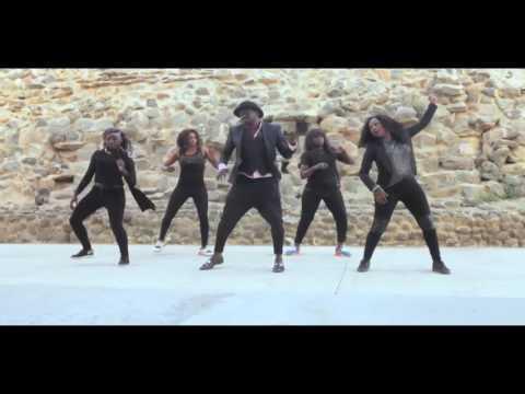 Jalimadi - Dawda Jawara Official Video