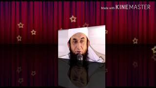 STATUS   DEEN KA SAB SE MAZBOOT AMAL MOHABBAT H  BY MAULANA TARIQUE JAMEEL SAHAB