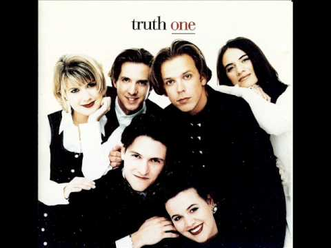 Truth - No Greater Love