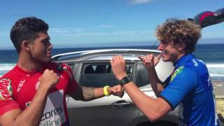 Video 06 Snaketales Azores download MP3, 3GP, MP4, WEBM, AVI, FLV Agustus 2017