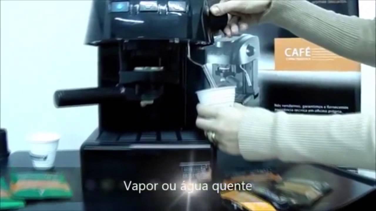 Мы предлагаем купить качественное оборудование, а также полный набор ингредиентов – вкуснейший итальянский кофе от тм caffe poli и nero aroma.