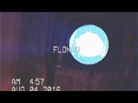 Tribal Dance - Flongo (Official Music Video)
