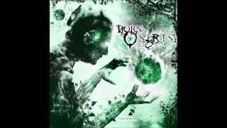 Born Of Osiris - Machine (Trap Version)