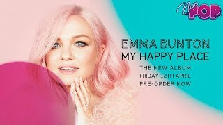 Baixar Emma Bunton en Baby Please Don't Stop