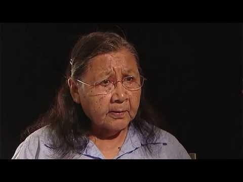 Stolen Children | Residential School survivors speak out