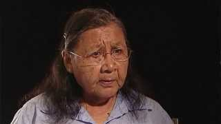 Stolen Children | Residential School survivors speak out