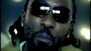.8Ball.&.MJG.feat.P.Diddy.You.Don