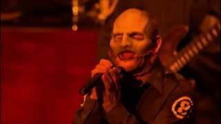 Slipknot - Left Behind Live at Knotfest 2014 (Remastered Sound)