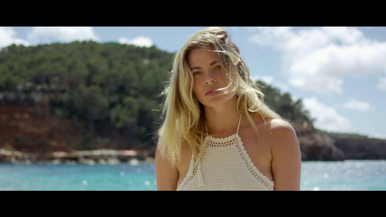 lost-frequencies-beautiful-life-feat-sandro-cavazza-official-video-ultra-music