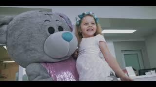 видео Клиника семейной медицины