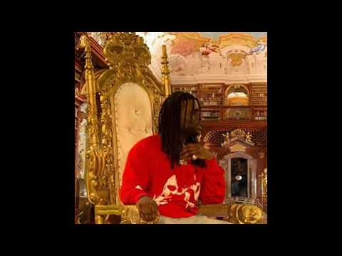 Chief Keef - Entry [Official Audio]