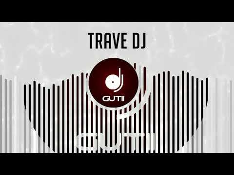 Karol G, Nicki Minaj - Tusa (Mambo Remix) | Trave DJ