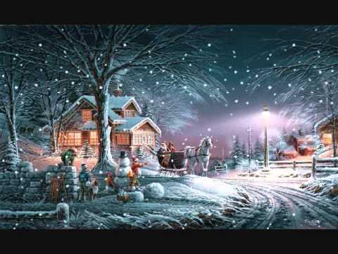 Tony Bennett Christmas Album