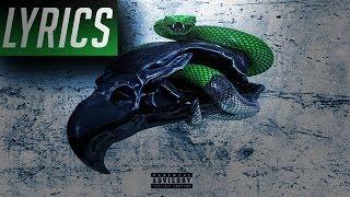 4 Da gang Young Thug Ft Future (Lyrics)