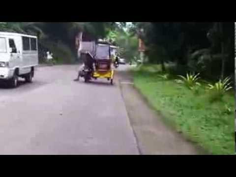 Laag sa Pagadian City, Zamboanga del Sur Part 1