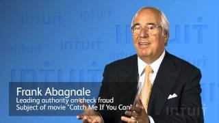 Common Methods of Chęck Fraud